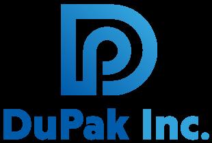 DuPak